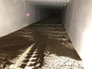 Ondergrondse Kanalen
